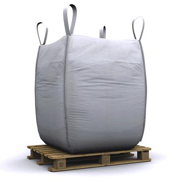 big-bulk-bag