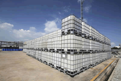 ibc-storage