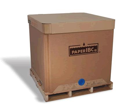 paper-ibcs