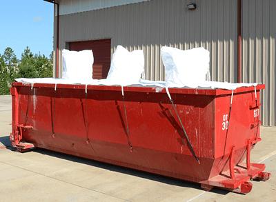 Bladder Bags Vacuum And Hazardous Waste Bags Clean It Up