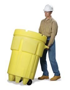 custom-spill-kits-whldoverpack-v3