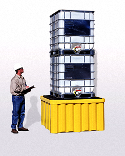 double-stack-ibc-contain