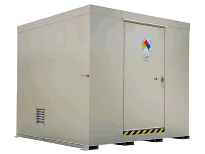 fire-rated-lockers