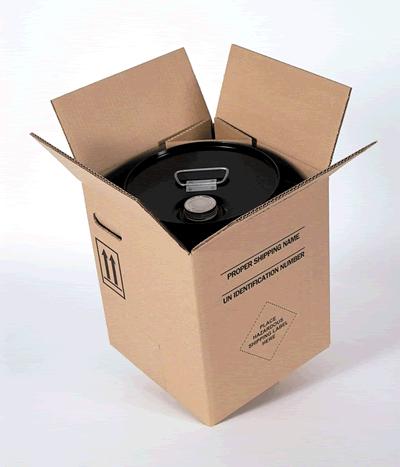 un-pail-overpack