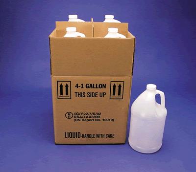 round-un-bottles