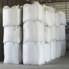how to safely handle bulk bags | fibc's