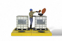 2-tank-ibc-contain