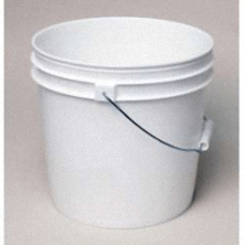 2_gallon_white_open_head_pail-n2120w