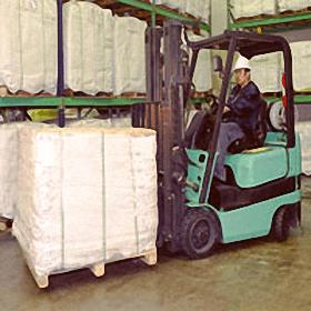 4000-lbs-bulk-bag