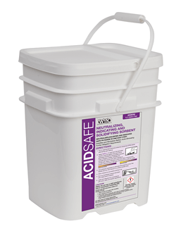 acidsafe-5-gallon-pail