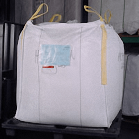 coated-bulk-bag