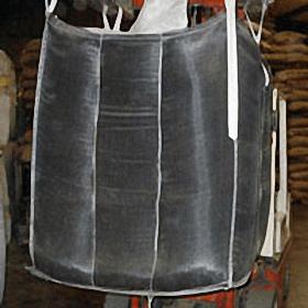 coffee-bulk-bag