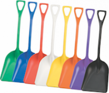 color-coded-tools
