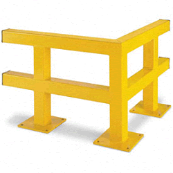 corner-rails