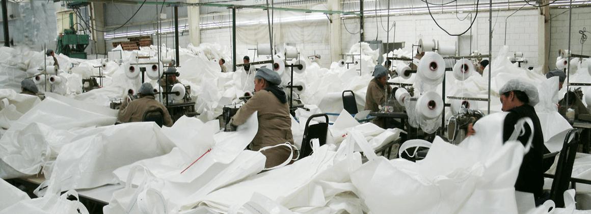 creating-bulk-bags
