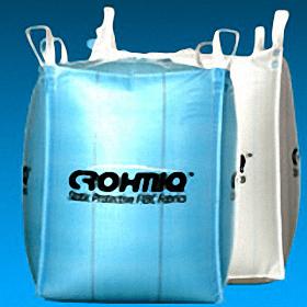 crohmiq-blue-bulk-bag