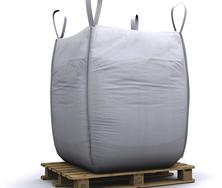 dewatering-bulk-bags