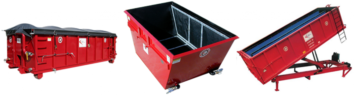 dewatering-containers-top