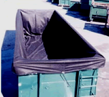 drawstring-roll-off-and-dumpster-liners