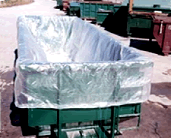 drawstring-roll-off-dumpster-liners