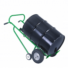 drum-grabber-mover