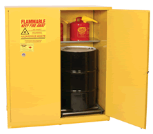 drum-safety-storage-cabinet
