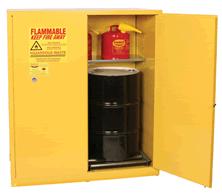 drum-safety-storage-cabinet