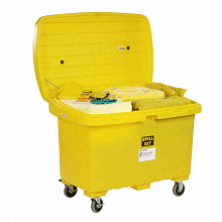 factory-spill-cart