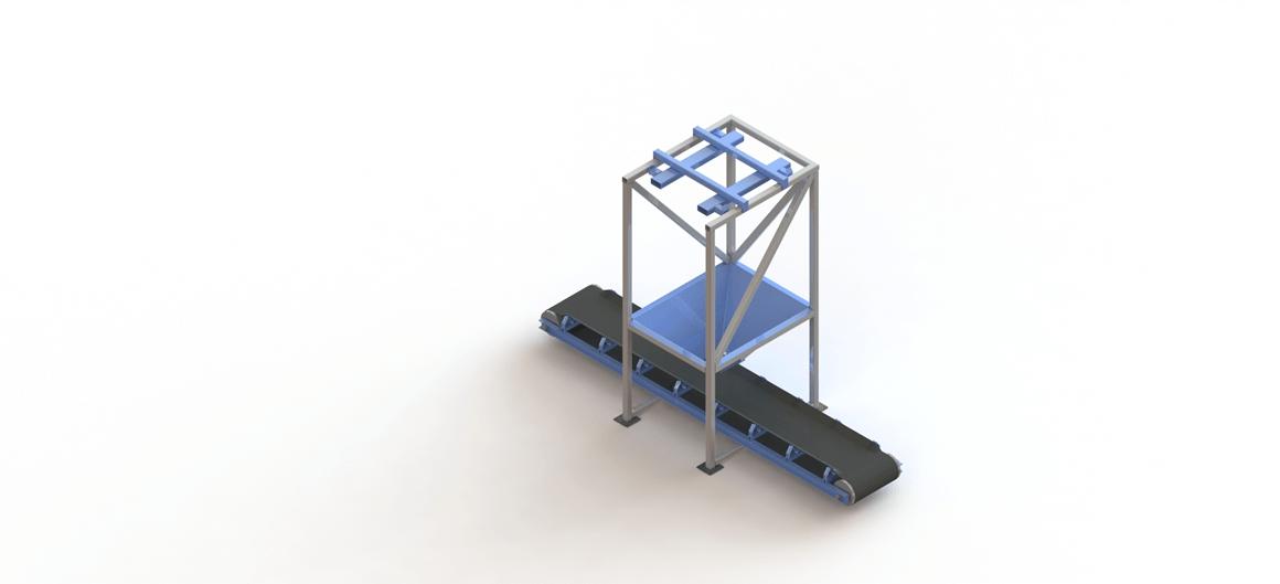 fibc-lifter-discharger-system
