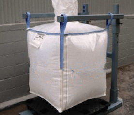 about ibc tote pull over covers – Clean It Up