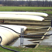geotextile-dewatering-tubes