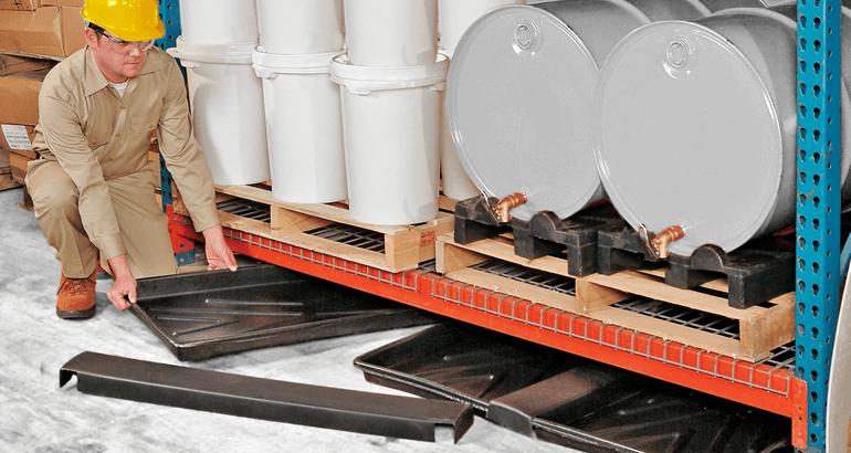 industrial-grade-spill-control