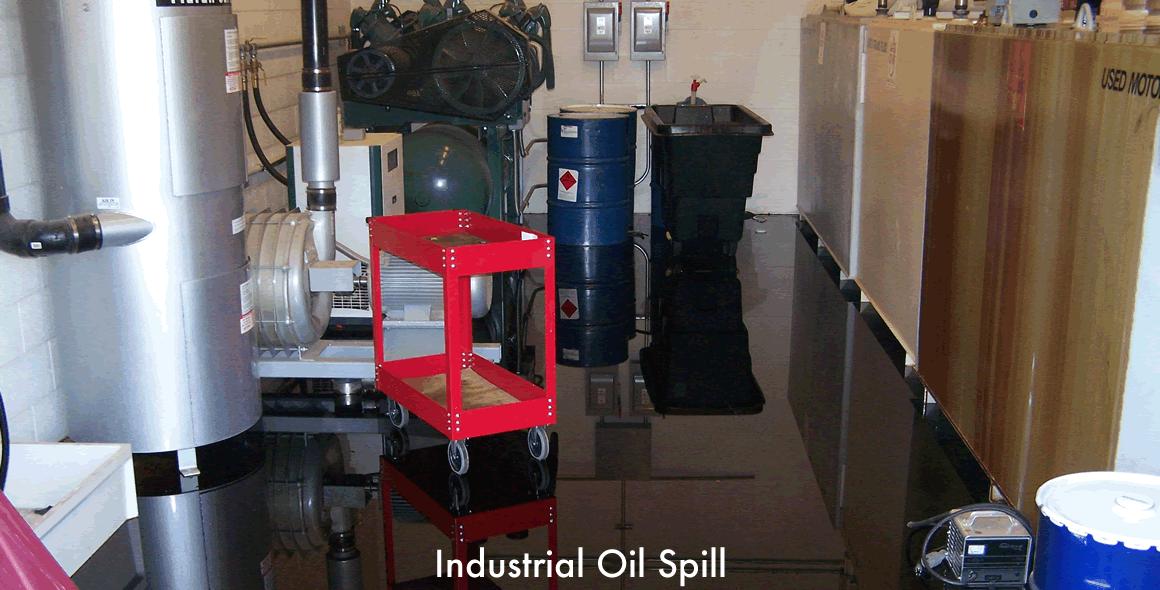 oil-spill-1