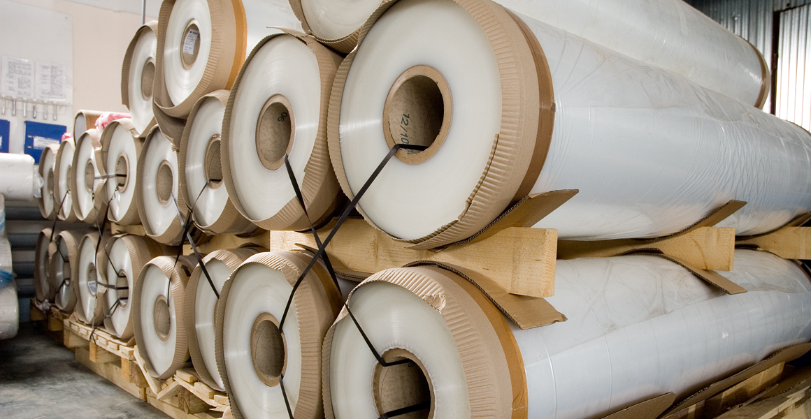 poly-sheeting-master-rolls