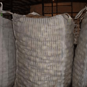 potato-bulk-bag