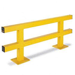 protective-railing