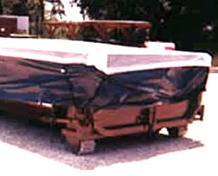 rain-cap-container-covers