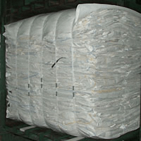 refurbished-bulk_bags