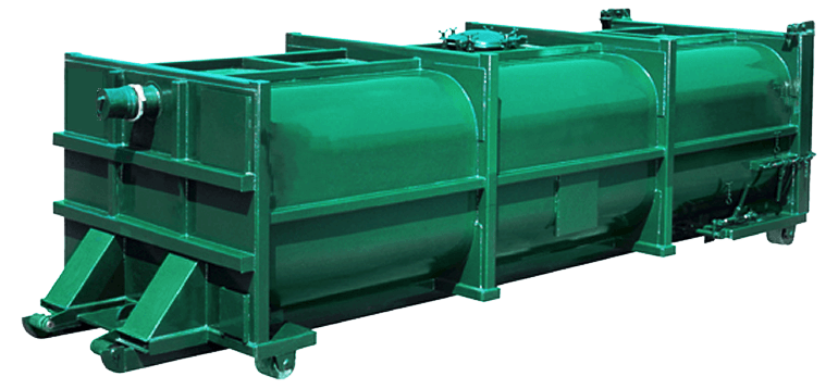 roll-off-box-vacuum-system