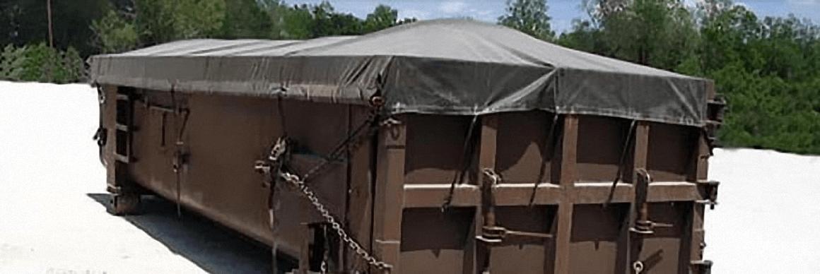 roll-off-dumpster-tarp