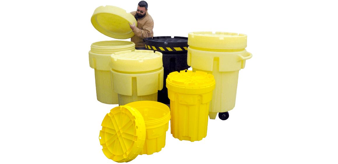 screw-top-overpacks1