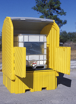 single-ibc-outdoor-contain