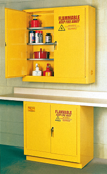 small-safety-cabinets