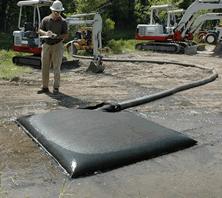 small-size-dewatering-sediment-bag
