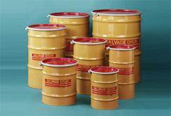 steel-salvage-drums