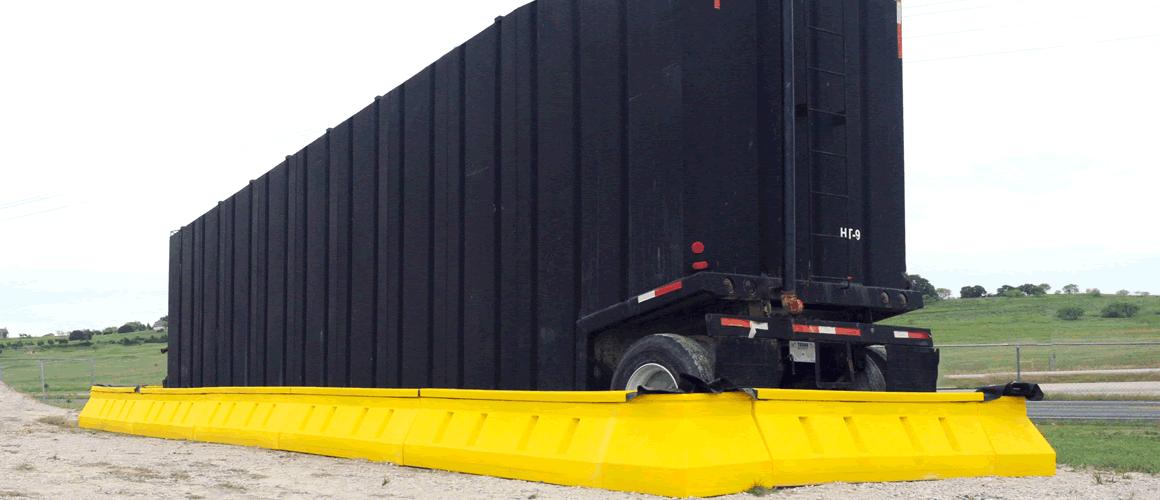 super-size-containment-