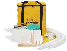 truck-spill-kit-2