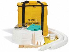 truck-spill-kit