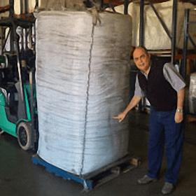 type-a-bulk-bag