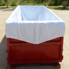 typical-drawstring-liner-install